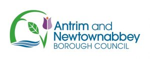 Antrim & Newtownabbe Borough Council