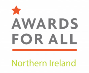 Awards For All Northern Ireland