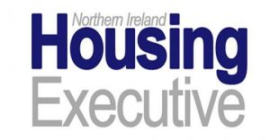 Housing Executive Northern Ireland
