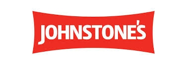 Johnston's