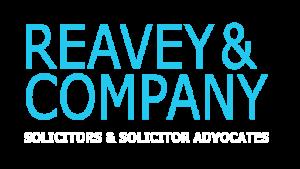 Reavey & Company