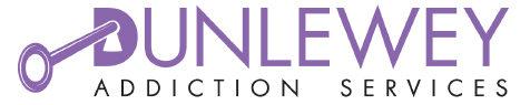 cropped-Dunlewey-1920-Logo1
